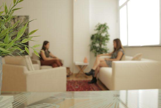 psicoterapia-en-bilbao